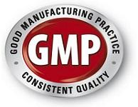 good-manufacturing-practice-logo248_534.jpg