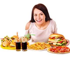 photo-of-woman-with-processed-foods.jpg