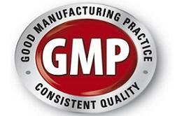 good-manufacturing-practice-logo952_352.jpg