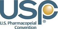 logo-of-us-pharmacopeia.jpg