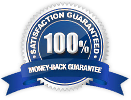 money-back-guarantee-logo491_113.png
