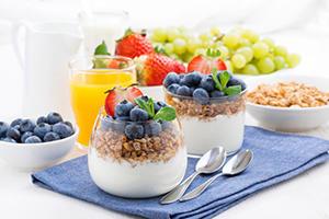 eat-fruit.jpg