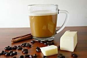 cup-of-bulletproof-coffee.jpg