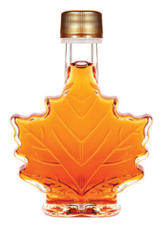 maple-syrup.jpg