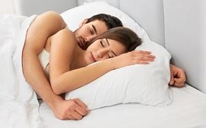 photo-of-sleeping-couple.jpg
