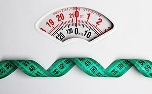 weight-loss307_427.jpg