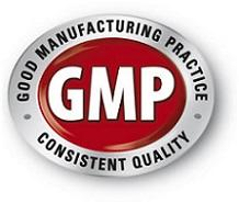 good-manufacturing-practice461_592.jpg