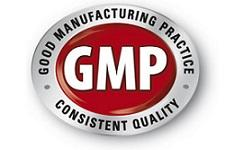 good-manufacturing-practice-logo353_28.jpg
