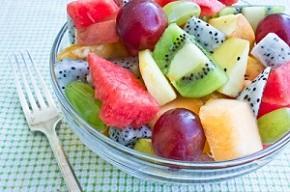 bowl-of-fresh-salad.jpg