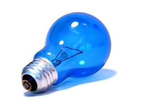blue-bulb.jpg