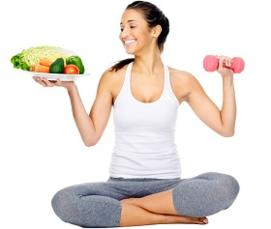 woman-holding-dumbbell-and-plate-of-food.jpg