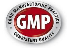 good-manufacturing-practice-logo530_876.jpg