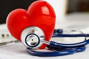 photo-of-heart-shape-object-and-stethoscope.jpg