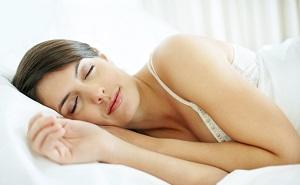 photo-of-sleeping-woman.jpg