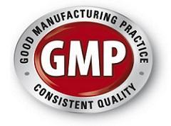 good-manufacturing-practice-logo970_739.jpg