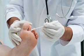 doctor-checking-patient-foot.jpg