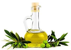 olive-oil634_824.jpg