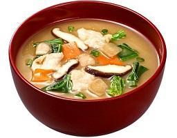 bowl-of-japanese-miso-soup.jpg