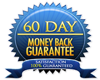money-back-guarantee-icon22_374.png