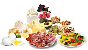 low-carb-foods.jpg