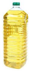 veggie-oil.jpg