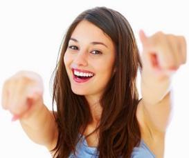 portrait-of-a-happy-woman.jpg
