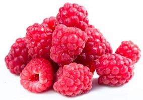 photo-of-raspberry-ketone-fruit.jpg