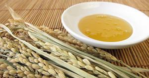 rice-syrup.jpg