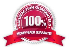 money-back-guarantee-logo363_122.png