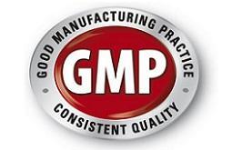 good-manufacturing-practice-logo962_890.jpg