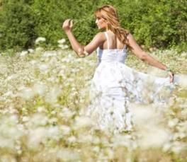 young-woman-in-meadow.jpg