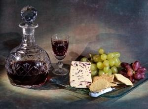 photo-of-wine-and-different-foods.jpg