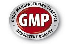 good-manufacturing-practice-logo404_523.jpg