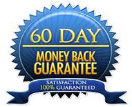 money-back-guarantee-logo978_548.png