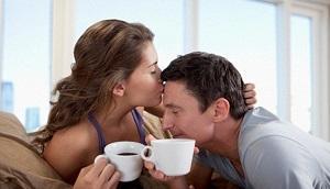 photo-of-couple-drinking-coffee.jpg