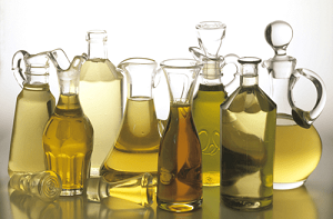 photo-of-different-oils.png