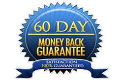 60-day-money-back-guarantee-logo160_401.png