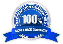 money-back-guarantee-logo992_440.png