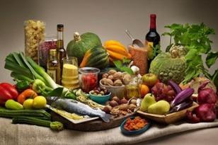 photo-of-mediterranean-diet-foods.jpg