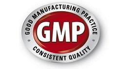 good-manufacturing-practice-logo967_244.jpg