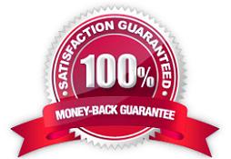 90-day-money-back-guarantee-logo.png