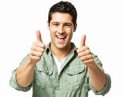 photo-of-happy-man-two-thumbs-up.jpg
