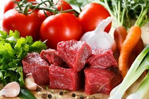 photo-of-raw-meat-and-vegetables.jpg