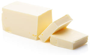 butter448_363.jpg