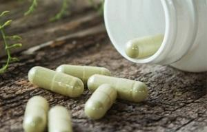 photo-of-bottle-and-capsules.jpg