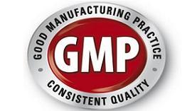 good-manufacturing-practice-logo739_486.jpg