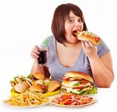 photo-of-fat-woman-eating-foods.jpg