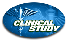 logo-of-clinical-study.png