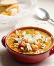 bowl-of-minestrone-soup.jpg