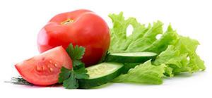 veggies997_564.jpg